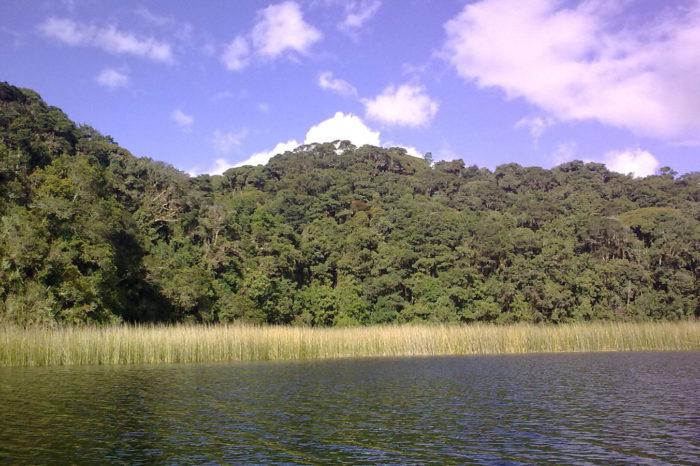 Nariño Amazónico – Plan 5 Días 4 Noches